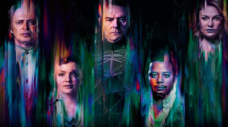 Philip K Dick's Electric Dreams season 2