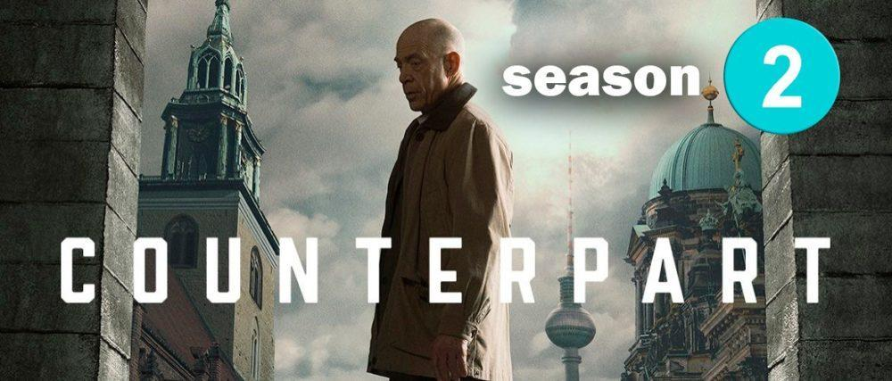 counterpart-season-2