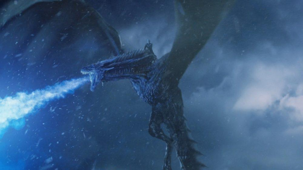 game-of-thrones-8-season-dragon