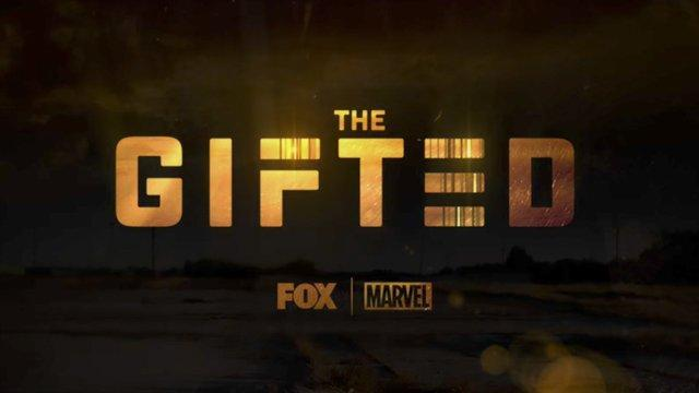 logo-gifted-season-2