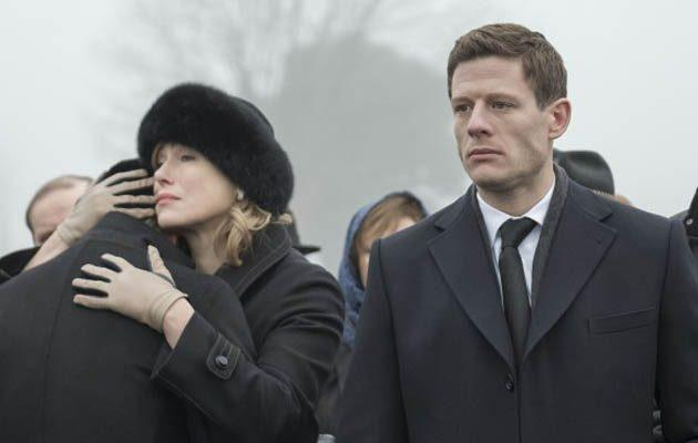 mcmafia-series-2-season