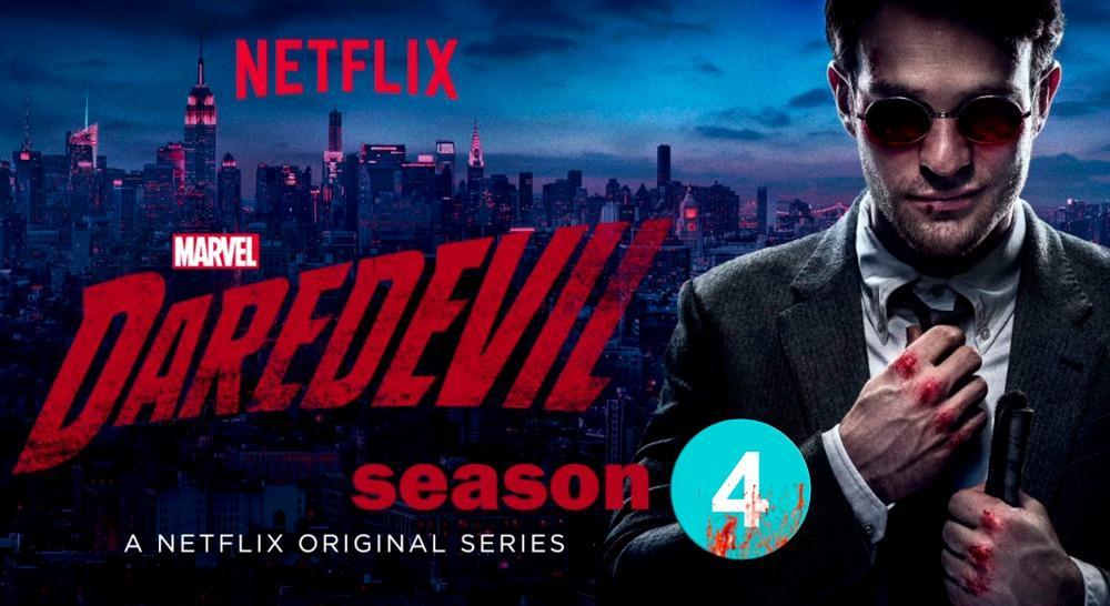 Daredevil-season-4
