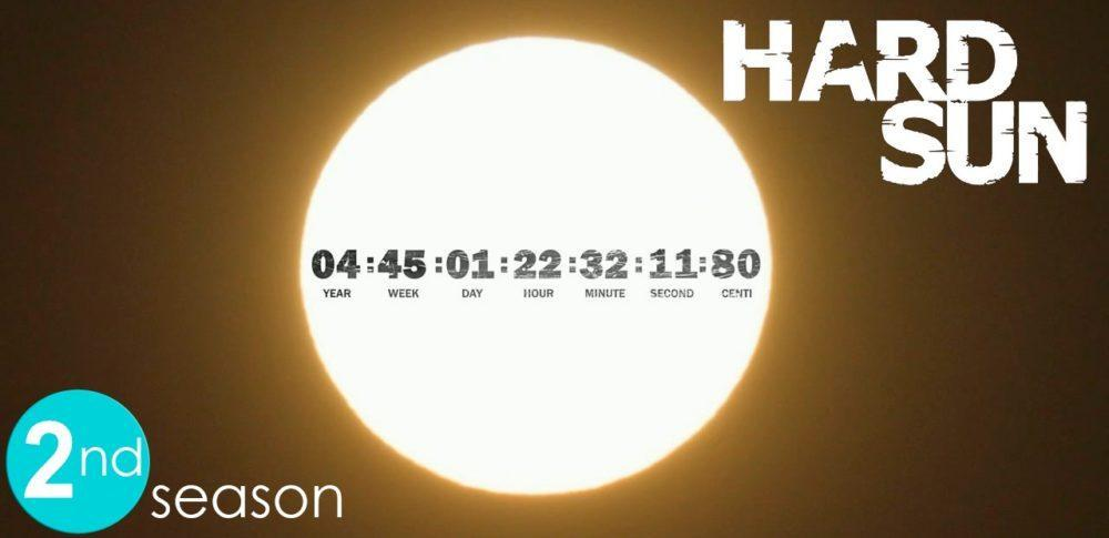 Hard_Sun_2nd-season