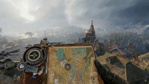 Metro-Exodus-world