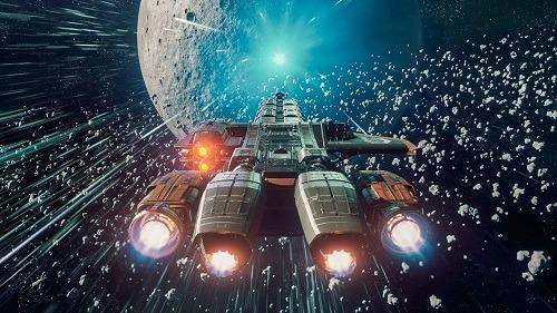 Star-Citizen-2