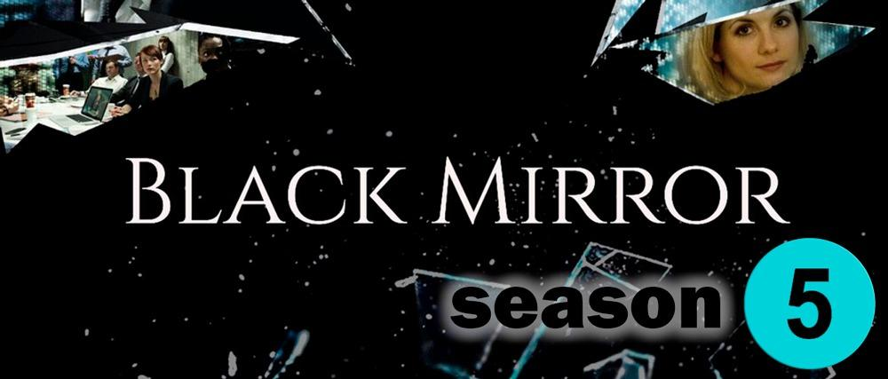 black-mirror-season-5
