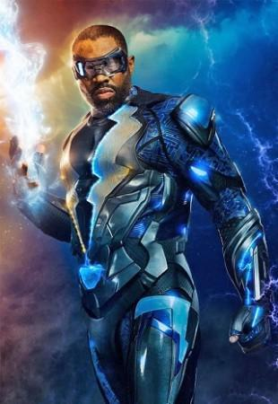black-lightning-2nd-season