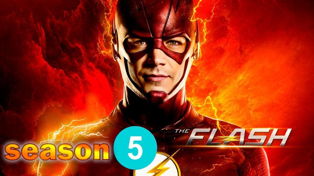 flash-season-5