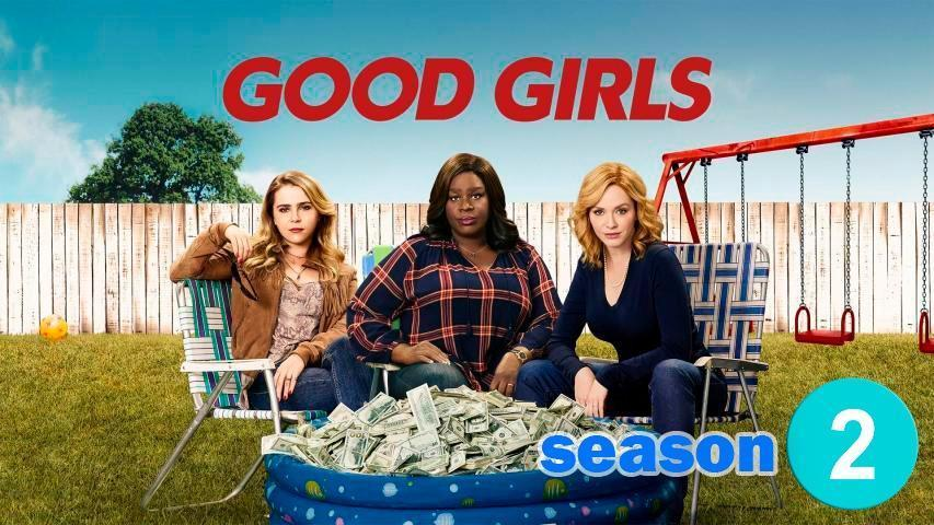 good-girls-season-2