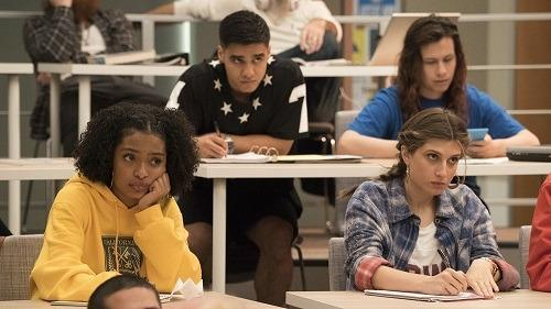 grownish-season-2