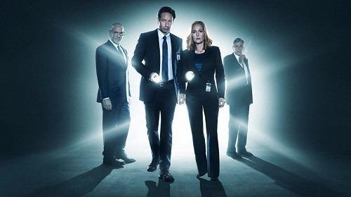 X-Files-12th-season