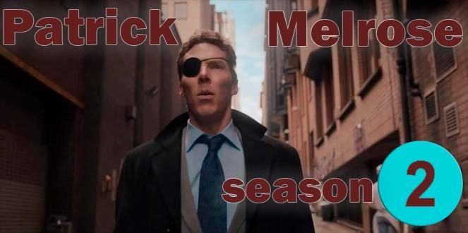 patrick-melrose-2nd-season
