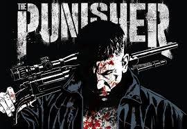 punisher-3