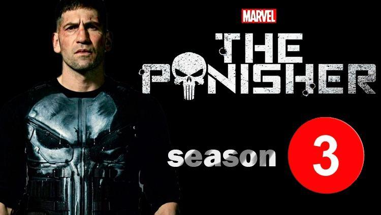 punisher-season-3