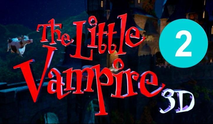 the-little-vampire-3d-part-2