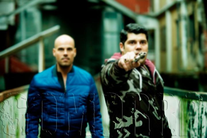 Gomorra-season-4