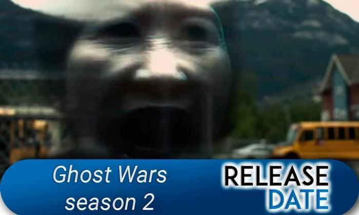 ghost-wars-s-2