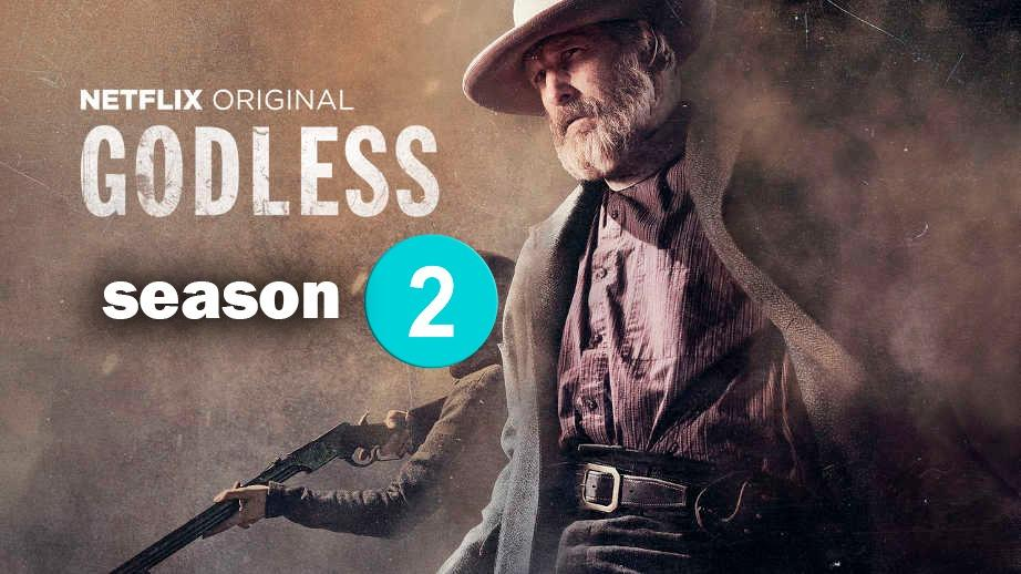 godless-season-2