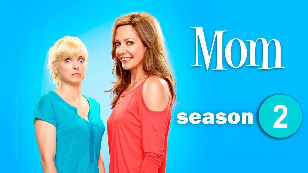 mom-season-2