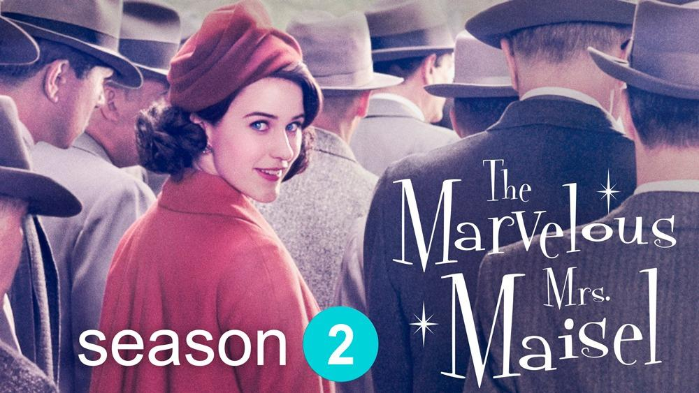 mrs-maisel-season-2