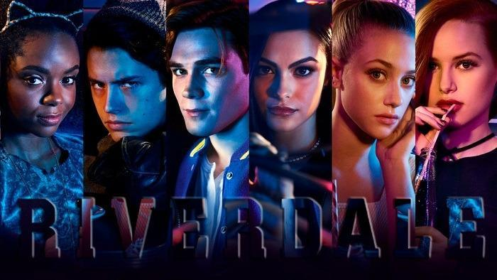 riverdale-3-season