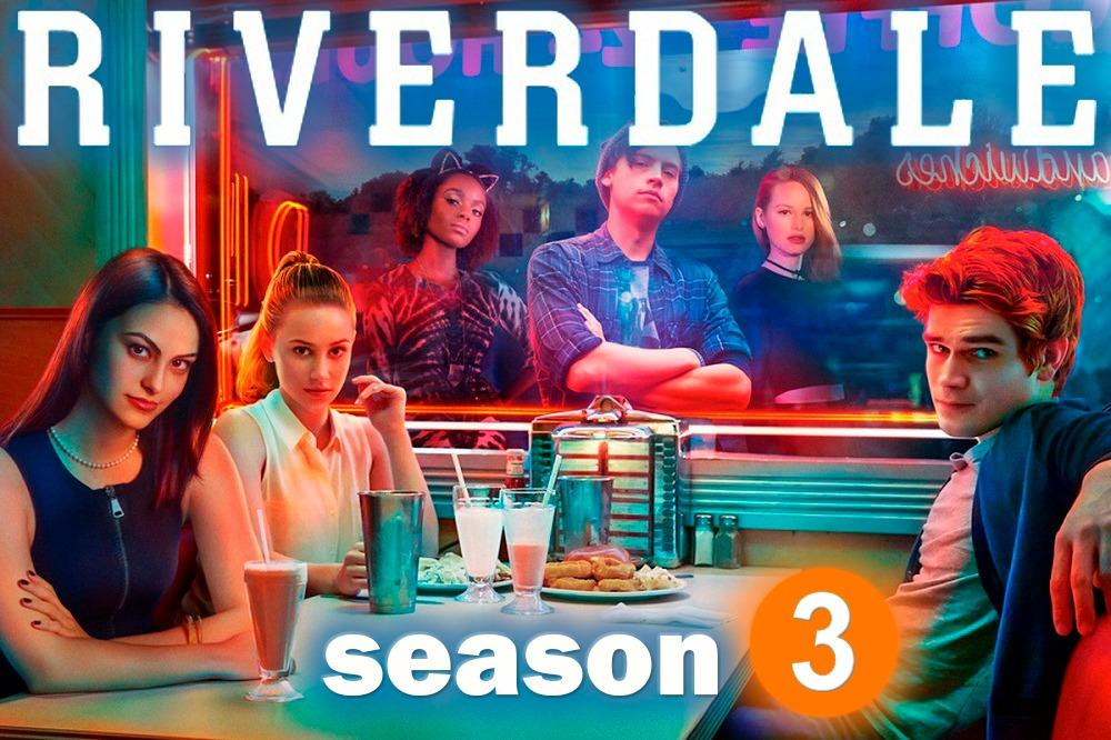 riverdale-season-3