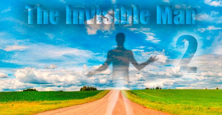 the-invisible-man-2