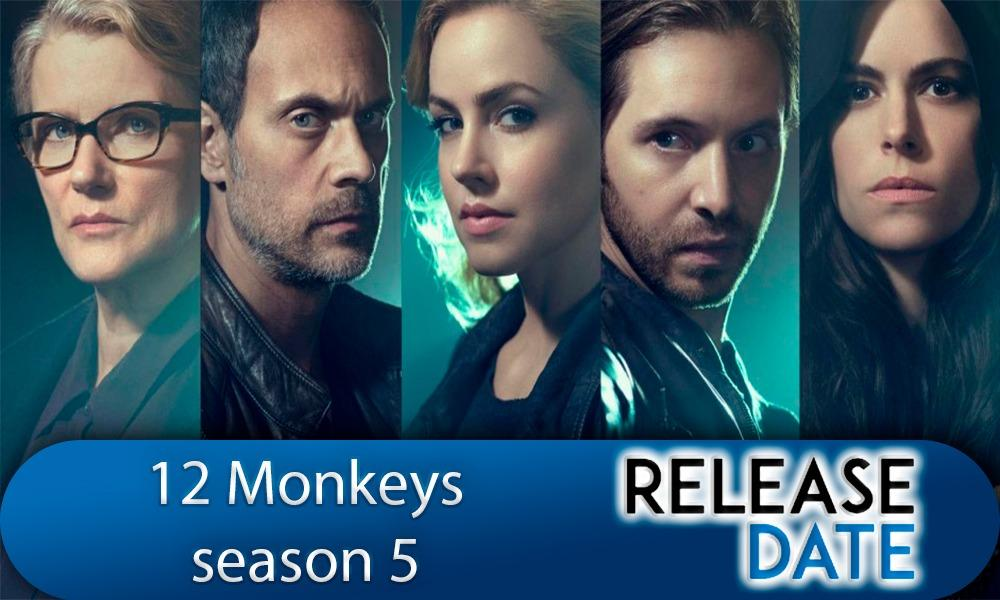 12-Monkeys-season-5