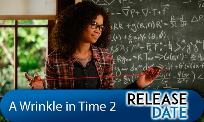 A-Wrinkle-in-Time-2