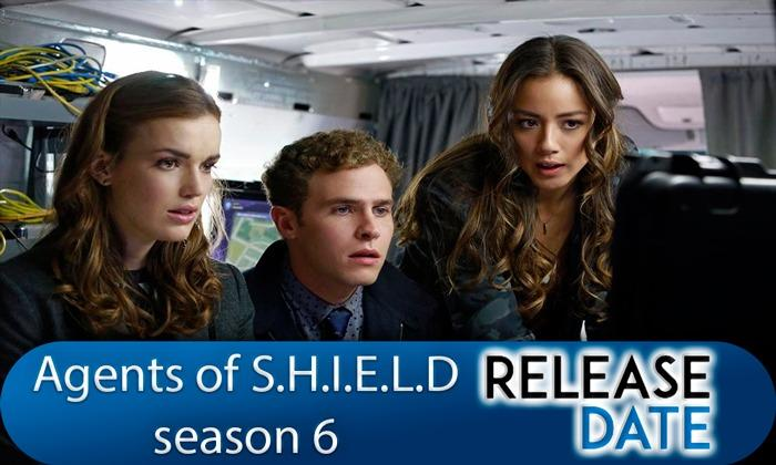Agents-of--SHIELD-s-6