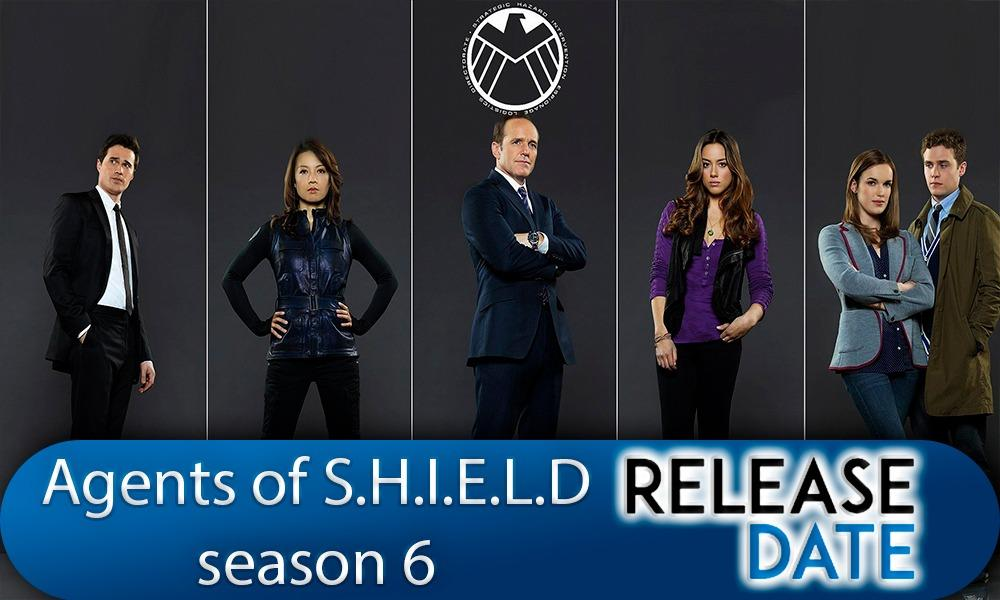Agents-of--SHIELD-season-6