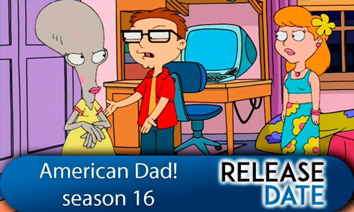 American-Dad-s-16