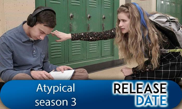 Atypical-s-3