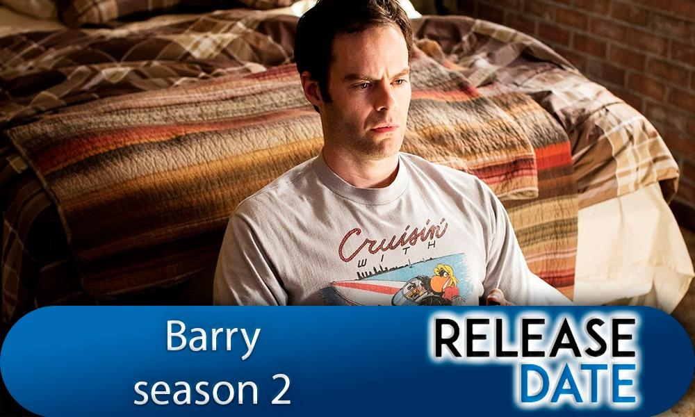 Barry-season-2