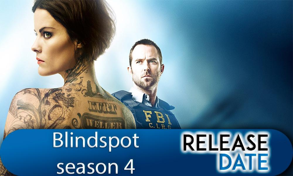 Blindspot-season-4