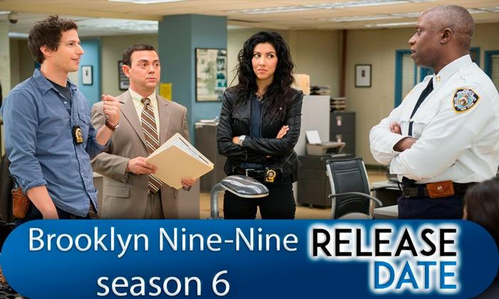 Brooklyn-Nine-Nine-s-6