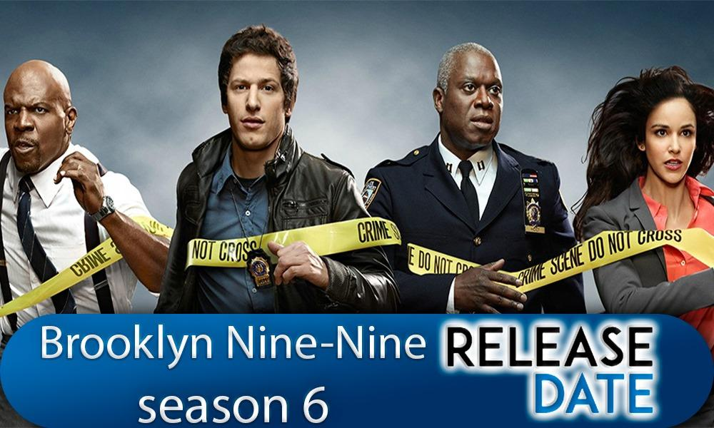Brooklyn-Nine-Nine-season-6
