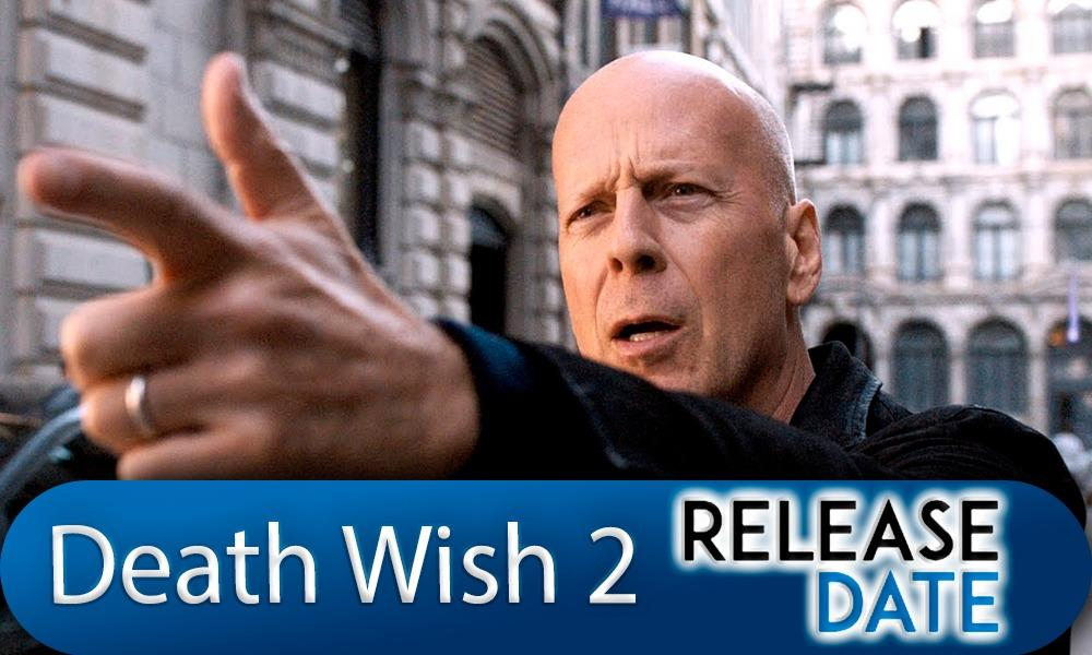 Death-Wish-part-2