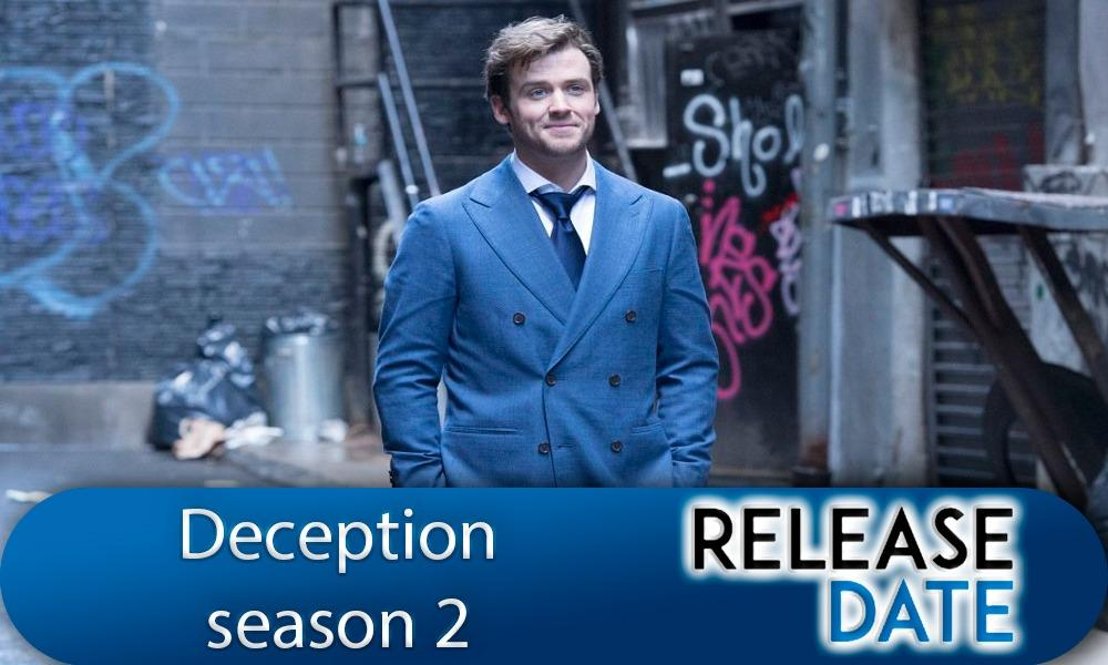 Deception-season-2