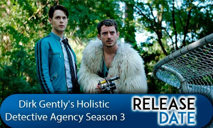 Detective-Agency-Dirk-Gently's-Holistic-s-3