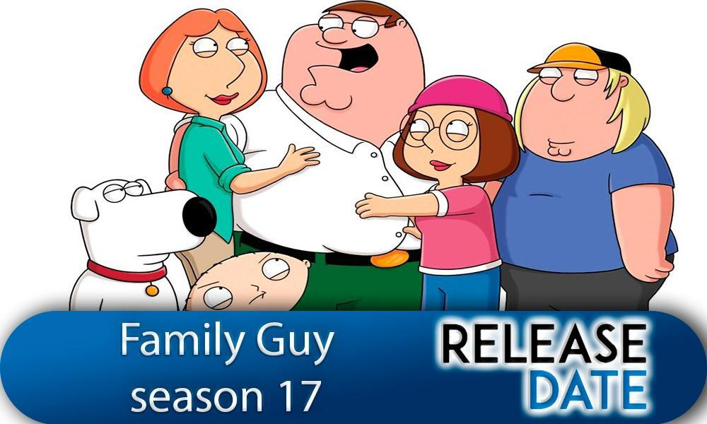Family-Guy-season-17