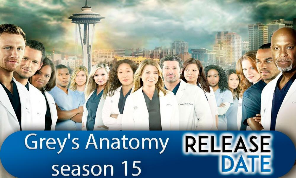 Grey's-Anatomy-season-15