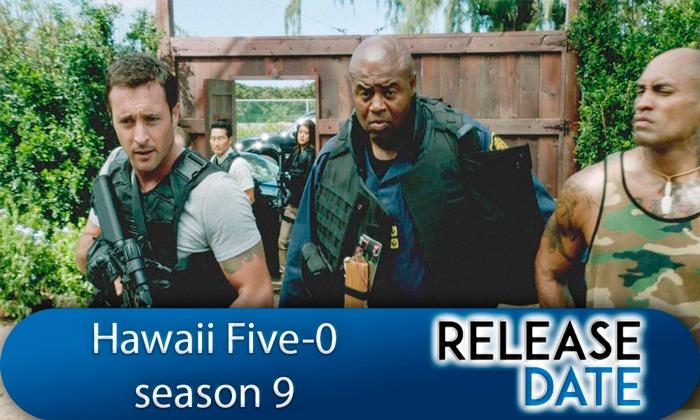 Hawaii-Five-0-s-9