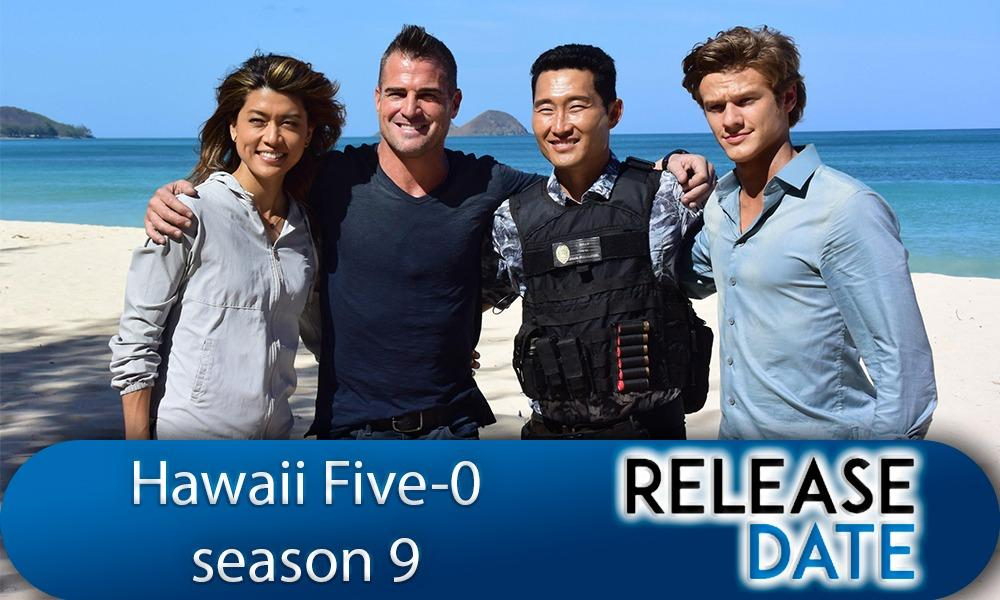 Hawaii-Five-0-season-9