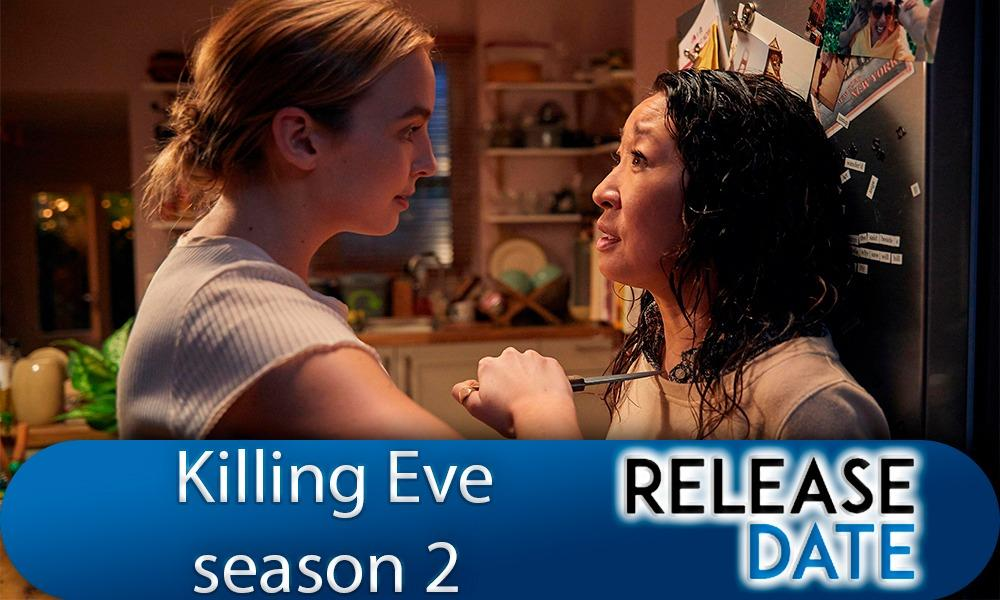 Killing-Eve-season-2