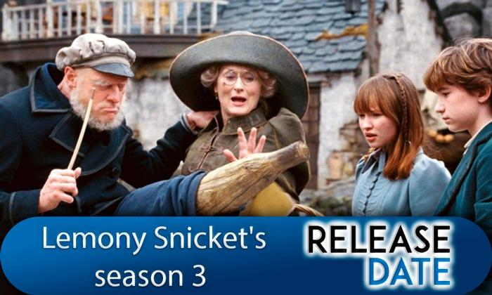 Lemony-Snicket's-s-3