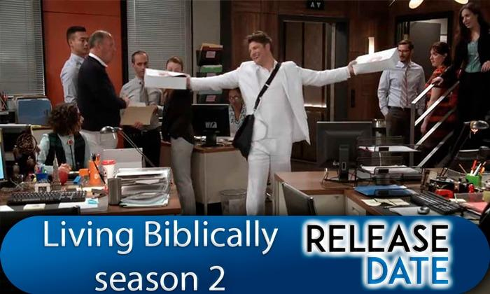 Living-Biblically-s-2