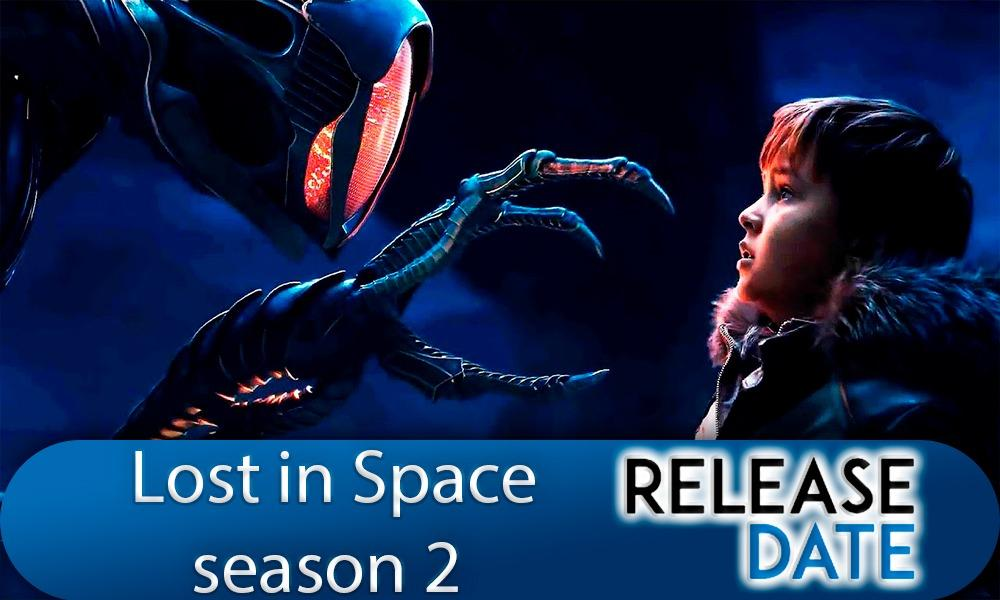 Lost-in-Space-season-2