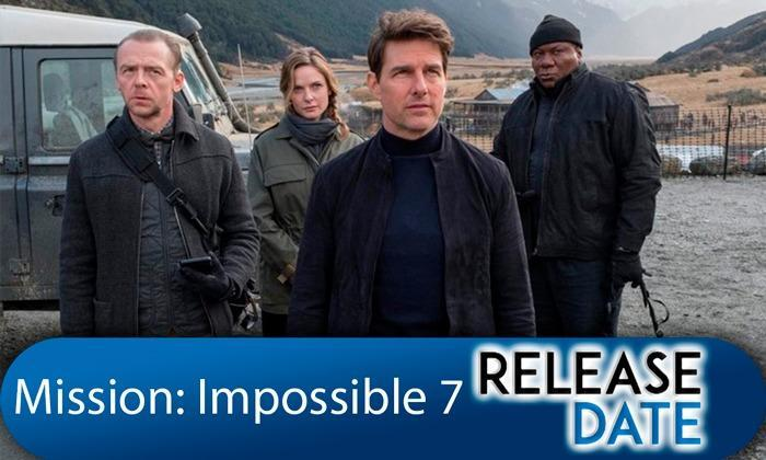Mission-Impossible-7