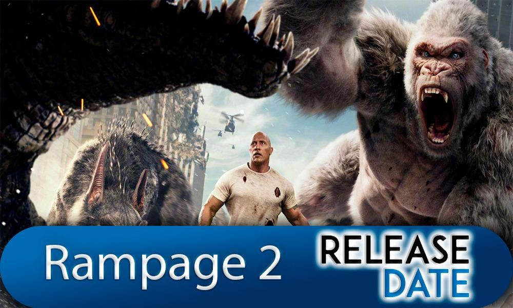 Rampage-part-2